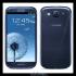 Samsung i9301 Galaxy S III Neo 16GB