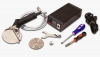 Електрически ножове за дюнер