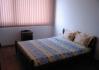 Апартамент за нощувки в Русе на достъпни цени