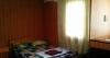Хотелски апартамент без хазяи в центъра на Русе