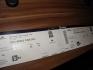 Билети за концерта Ерос Рамацоти Eros Ramazzotti World Tour София