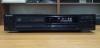 Продавам CD плеър Sony CDP-270