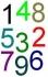 Уроци по математика за ученици 4-12 клас