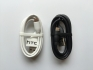 USB кабел за HTC Desire 816