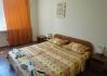 Нощувки в малък хотелски апартамент - център Русе