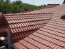 Ремонт на покриви с керемиди, Хидроизолация, Тенекеджийски...