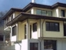 Бригада до ключ - търси обекти за Груб строеж-кофраж арматура зидария. Покривни конструкции, Огради, Фасади-термо панели топлоизолация...