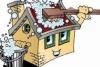Професионално Почистване на домове и офиси