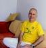 Подробна Програма йога семинар с Атмарам на 10-11 окт.