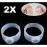 Магнитни пръстени за отслабване