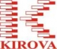 Д-Р КИРОВА Оn-line курс по графичен дизайн, coreldraw, photoshop, цветоотделяне www.kirova.org–0888483478 0878731319 skype mikirov...