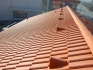 -Ремонт на покрив -Тенекеджийски услуги...