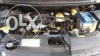 поставяне на нов газов инджекцион за 4 цилиндъра+монтаж и бутилка в гр.Хасково
