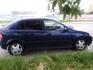 Opel Astra DL16V