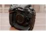 Продают Nikon D4 16MP Цифровые зеркальные Camera