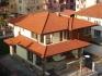 ПОКРИВИ - Отстранява течове и ремонт - 0898 99 80 80