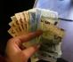 финансова помощ и инвестиции.