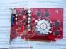 Palit GeForce 7600 GS