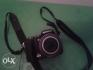 Фотоапарат, зарядно и чантичка за врата Olympus sp-560uz Олимпус фотоапарати използвани