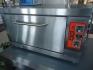1.Печка (фурна) за готвене и за печене на прасенца внос от Европа от неръждавейка  градуси 300 С, мощност 4.8 KW ,230V монофазна,вътрешни размери...