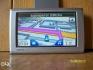 Навигация за камион Garmin Nüvi 660 карти на България и Европа