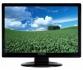 Предлага специализиран сервиз,ремонт на    LCD телевизори,монитори  TOSHIBA