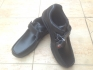 Зимни затворени обувки, размер 36-38