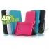 Калъфи за телефони - Качество на достъпна цена!
