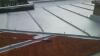 Боядисване и ремонт на ламаринени и керемидени покриви
