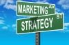 Надомна работа за жена на постоянна позиция като Пиар мениджър и маркетингов...