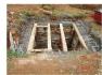 Почистване и копаене на септични ями,кладенци - 0892332742