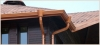 Ремонт покриви - отстранява течове - 0886 75 47 46 - Великов