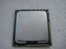 Intel Core i7 s.1366 - 4 ядрен 8 нишки