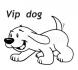 Развъдник, ВНОС от Чужбина, мъжки за РАЗПЛОД --кучета,котки и др..екзотични животни