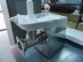 1.Месомелачкa новa 160 кг.750W марка GASTRO DOMINATOR 750W Цена 750лв.    2.Произвеждаме по поръчка абсорбери-вентилация ,работни маси, фурни за...