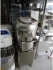 1.Картофобелачка нова произход  250кг. на час съвместимост  8кг.   Цена 1850лв. една година гаранция. 2.Произвеждаме по поръчка...