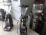 1.Кафемелачка втора употреба за Магазин професионална Цена 650лв. 3 месеца гаранция...    2.Произвеждаме по поръчка абсорбери-вентилация ,работни...