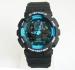 Спортни часовници Casio G - Shock - различни модели
