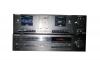 Система Grundig R 4200 MK II, CCF 4300 MK II