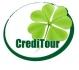 Станете партньор на CrediTour