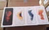 отключени Apple iPhone 6s-6 5s-5- цялата налична