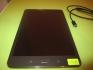 """Таблет Samsung Galaxy Tab A 8.0"""" Wi-Fi 16GB SM-T350-сив"""