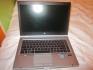 "Лаптоп HP EliteBook 8460p 14"" Intel Core i5 2520M 2.5GHz 4GB 320GB"