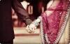 Ритуал за привличане на любов и семейно щастие