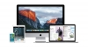 NovMac.com - Магазин за Apple продукти