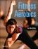 Ако искате вече вие да водите групи като инструктор:Тае-бо Аеробика,Степ-аеробика,Пилатес,Йога и инструктори по Фитнес(Международен...