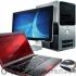 Поддръжка и ремонт на компютри