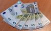 Заем оферта на пари между физически лица