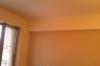 БОЯДИСВАМЕ с латекс , перфектно облепване без изцапване, шпакловане около сменени прозорци, гаранция за качество и...