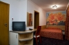Бутиков хотел-ТОП цена за настаняване